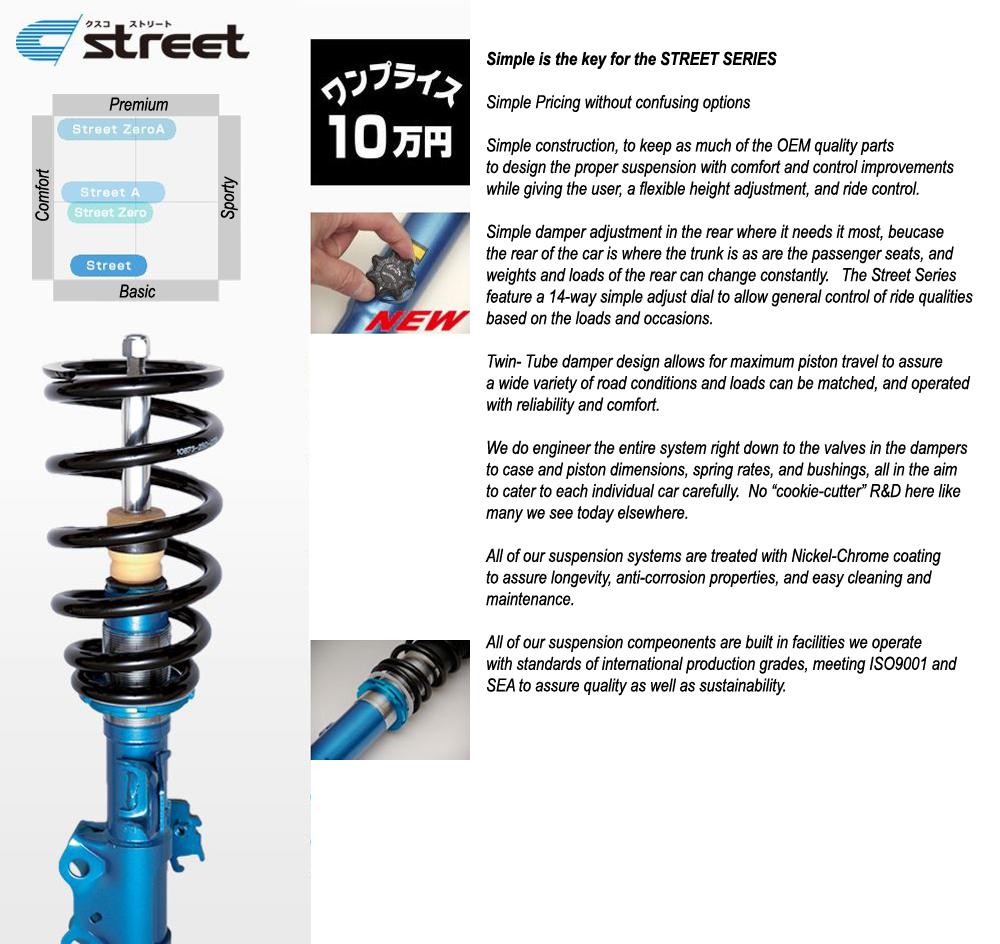 STREET_BLUE_A3 copy